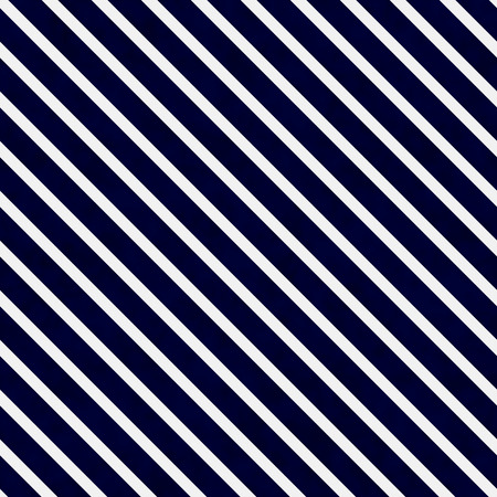 navy blue background: Navy Blue and White Striped Pattern Repeat Background that is seamless and repeats