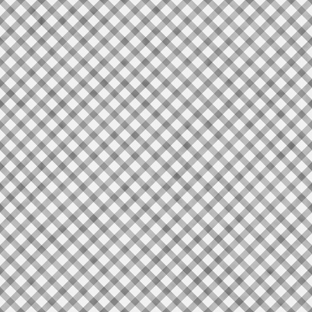 Light Gray Gingham Pattern Repeat Background that is seamless and repeats photo