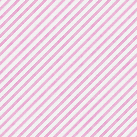 diagonal stripes: Light Pink Striped Pattern Repeat Background that is seamless and repeats