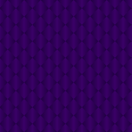 Purple Diamond Pattern Repeat Background that is seamless and repeats photo