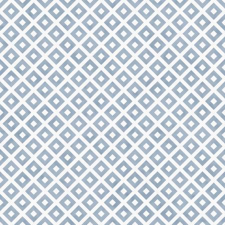 Fliesenmuster  Blaue Und Weiße Diagonal-Quadrate Fliesen Muster Wiederholen ...