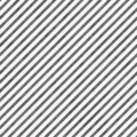 diagonal lines: Medium Gray Striped Pattern Repeat Background that is seamless and repeats