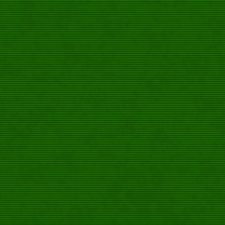 green lines: Green Thin Horizontal Striped Textured Fabric Background that is seamless and repeats Stock Photo