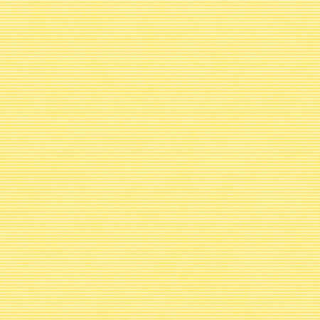 Yellow Thin Horizontal Striped Textured Fabric Background that is seamless and repeats Imagens