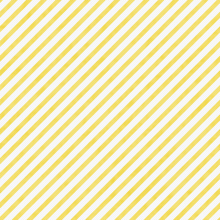 diagonal lines: Light Yellow Striped Pattern Repeat Background that is seamless and repeats