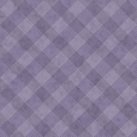 gingham: Purple Striped Gingham Tile Pattern Repeat Background that is seamless and repeats