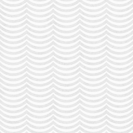 repeats: Gray Wavy Stripes Tile Pattern Repeat Background that is seamless and repeats
