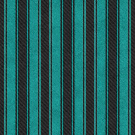 fondos azules: Verde azulado y Negro rayada del modelo del azulejo
