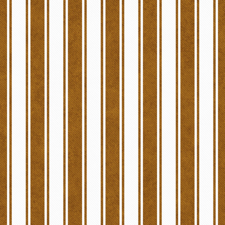repeats: Brown and White Striped Tile Pattern Repeat Background that is seamless and repeats