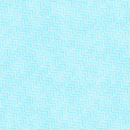 blue stripes: Teal Geometric Design Tile Pattern Repeat Background that is seamless and repeats