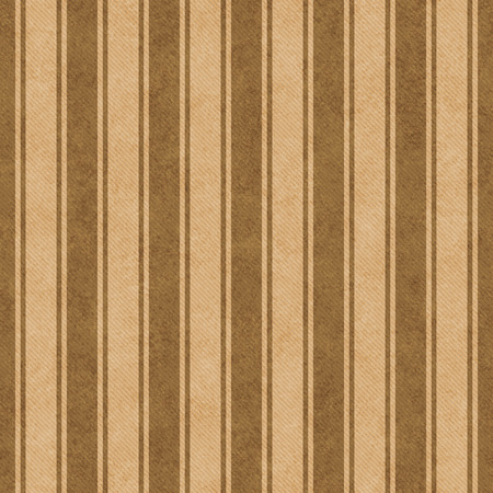 repeats: Brown and Beige Striped Tile Pattern Repeat Background that is seamless and repeats