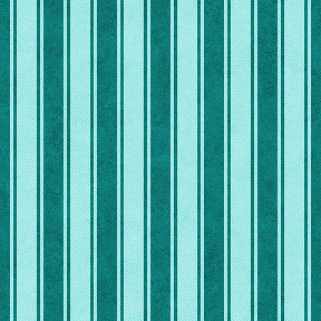 repeats: Teal Striped Tile Pattern Repeat Background that is seamless and repeats