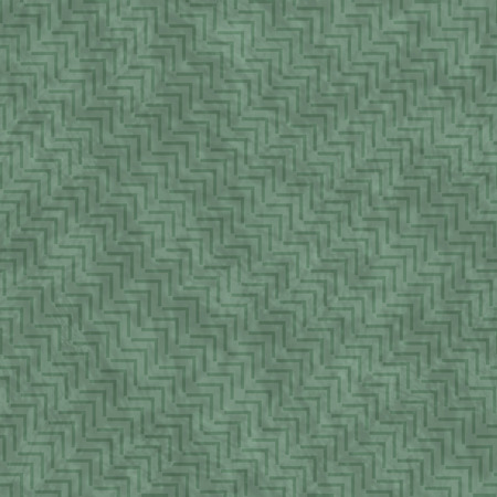 repeats: Green Geometric Design Tile Pattern Repeat Background that is seamless and repeats