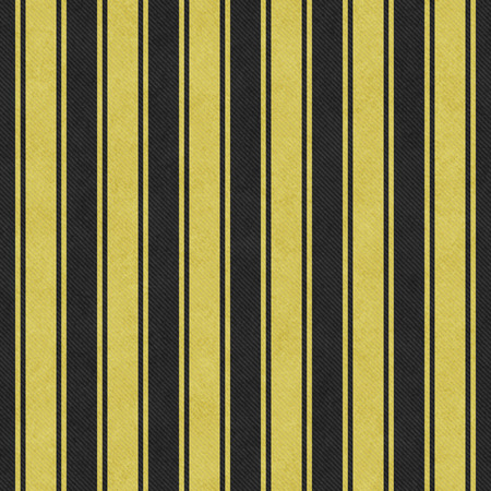 repeats: Yellow and Black Striped Tile Pattern Repeat Background that is seamless and repeats