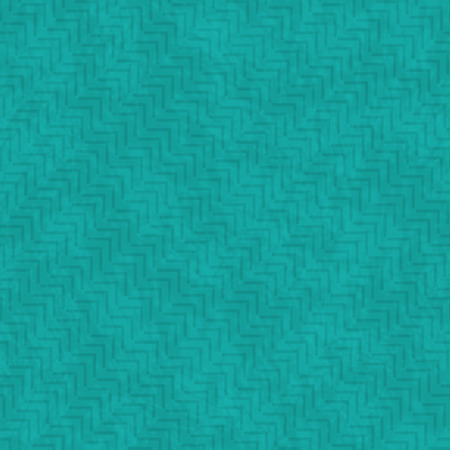 repeats: Teal Geometric Design Tile Pattern Repeat Background that is seamless and repeats