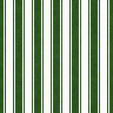 green texture: Green and White Striped Tile Pattern Repeat Background that is seamless and repeats