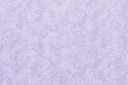 material: Purple and white material background muted mix of colors to provide copy-space for message