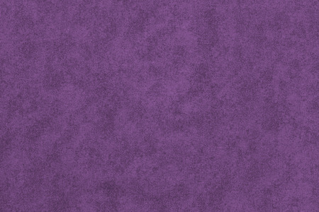 noone: Purple mixed material background muted mix of colors to provide copy-space for message
