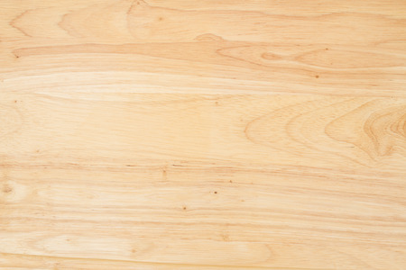 Light wood background with copy space for message Banque d'images