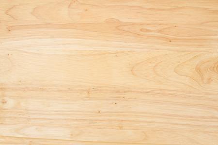madera luz de fondo con copia espacio para el mensaje
