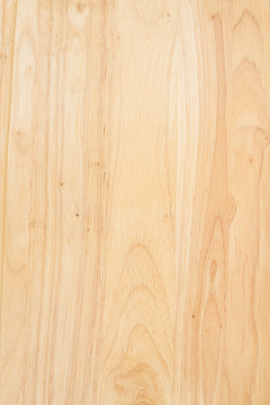 Light wood background with copy space for message Archivio Fotografico