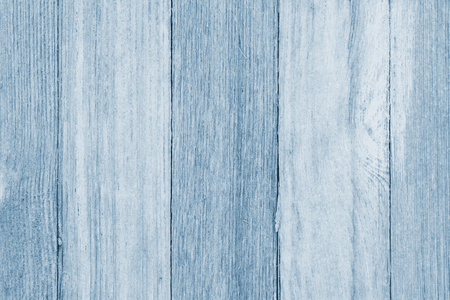distressed background: Weathered light wood background with copy space for your message