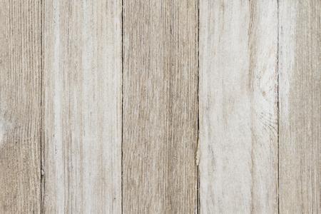 Verwitterten Hellen Holz Hintergrund Mit Kopie Platz Für Ihre
