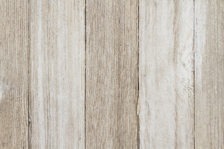 weathered: Weathered light wood background with copy space for your message