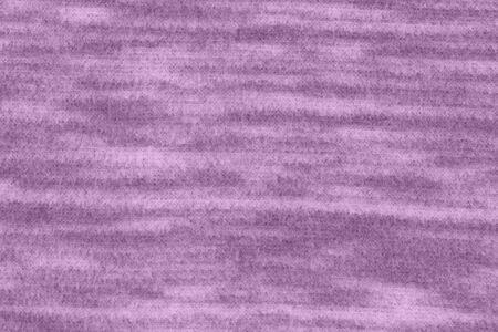 Purple knit marble textured material background with copy space for message or use as a texture