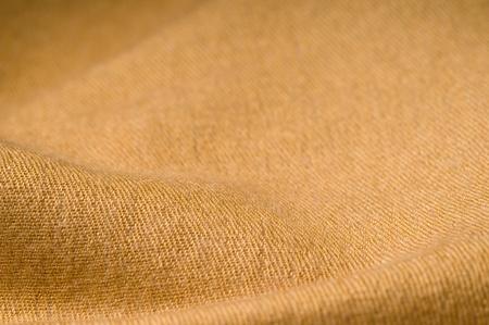 Cashmere textile background
