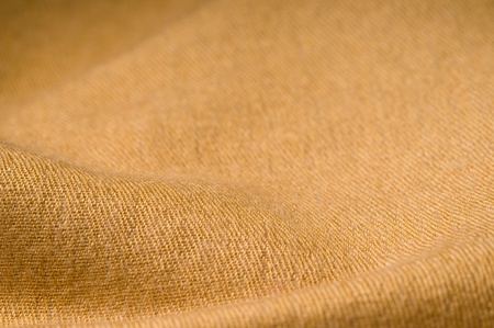 Cashmere textile background