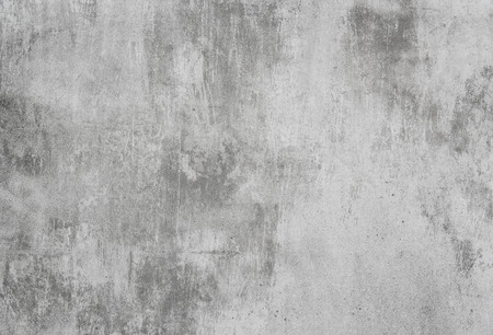 Gray concrete wall high resolution