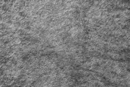 Gray fondo de piedra Foto de archivo - 56077700