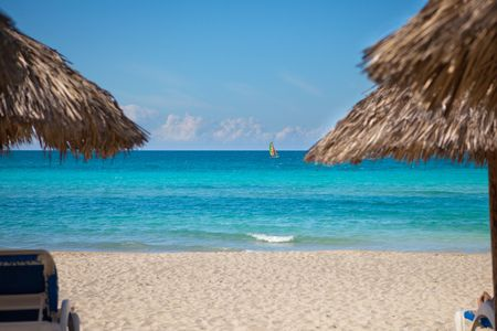 Vacation in Varadero Cuba Caribbean islands