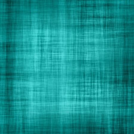 overlay: Dirty old fabric texture suitable for a background or overlay Stock Photo