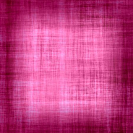 an overlay: Sucio viejo tejido textura adecuada para un fondo o de superposici�n de