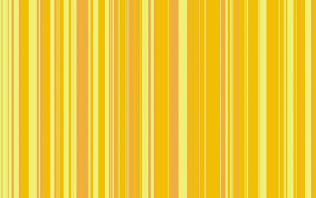 Striped pattern in a variety of sunny summertime yellows for use as a background