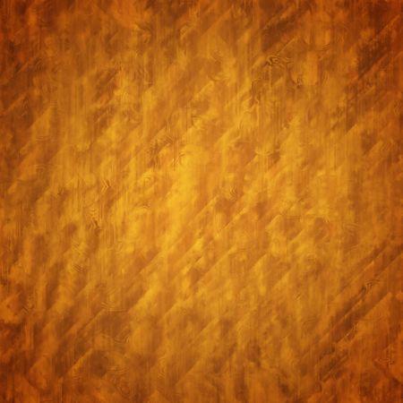 バール木材に似たバック グラウンド テクスチャを示す 写真素材