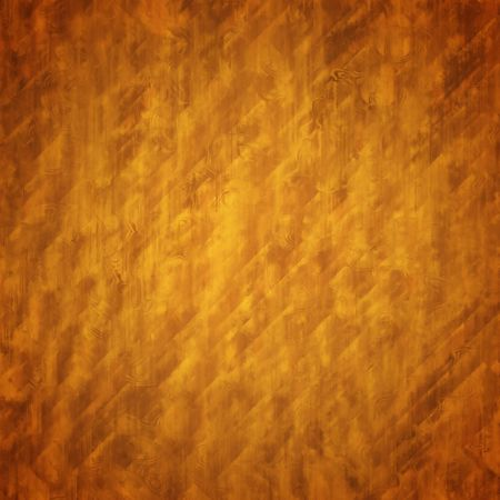Illustrated background texture resembling burl wood
