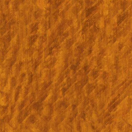 burl wood: Illustrated background texture resembling burl wood