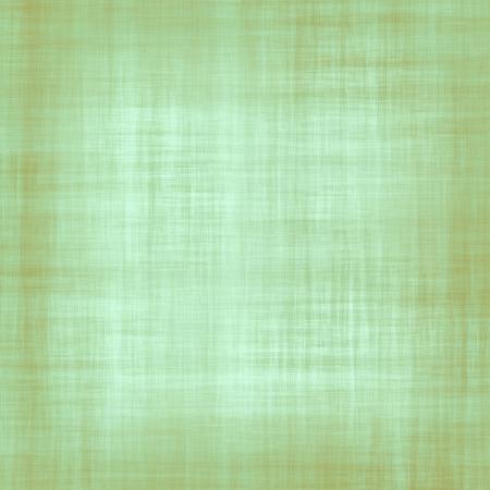 nakładki: Dirty old zielony i brÄ…zowy tkaniny tekstury odpowiednie dla tÅ'a lub nakÅ'adki