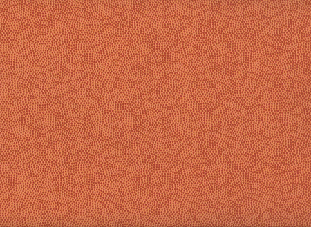 textural: Basketball texture suitable for backgrounds