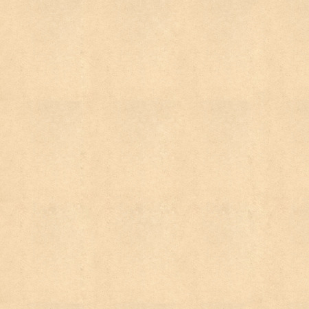 ephemera: Beige vintage paper suitable for use as background or texture Stock Photo