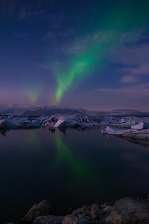 aurora: aurora