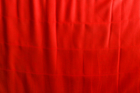 graduated: red fabric color base graduated shade photo background
