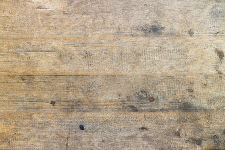 old wood floor: old wood floor background, natural texture photo
