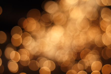 abstract light bokeh background, out of focus Stock fotó