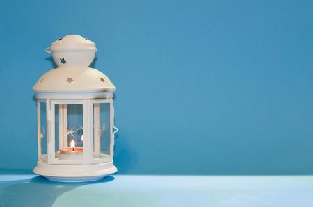 斋月卡里姆,斋月灯笼,灯摄影,斋月节,慷慨的斋月