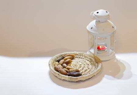 Ramadan Kareem,斋月灯笼,灯光摄影,斋月节,慷慨的斋月