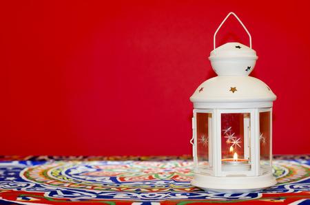 generosa: Ramadán Kareem, linterna de Ramadán, fotografía de la lámpara, festival de Ramadan, Ramadán generoso Foto de archivo